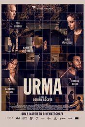 Poster Urma