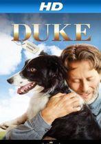 Un câine pe nume Duke
