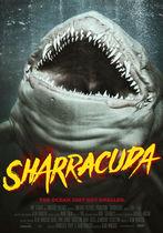 Sharracuda