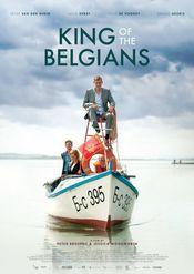 Regele belgienilor