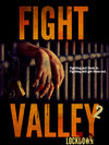 Fight Valley: Back to the Streets