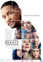 Collateral Beauty: A doua șansă
