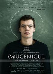 Poster (M)uchenik