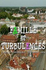 Famille et turbulences