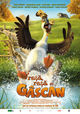 Film - Duck Duck Goose