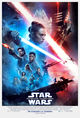 Film - Star Wars: The Rise of Skywalker
