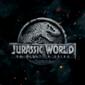 Poster 9 Jurassic World: Fallen Kingdom