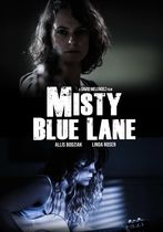 Misty Blue Lane
