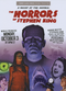 Film A Night at the Movies: The Horrors of Stephen King