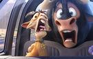 Film - Ferdinand