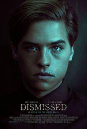 Respingerea - Dismissed (2017) Online Subtitrat HD