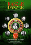 Razzle Dazzle: The Elaine Townsend Story