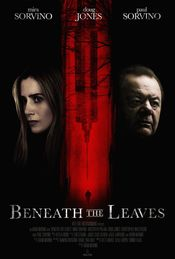 Beneath the Leaves Online Subtitrat In Romana