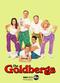 Film The Goldbergs