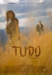 Poster Tudo