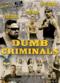 Film Dumb Criminals: The Movie