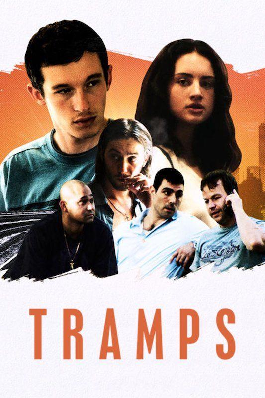 Tramps Film