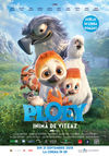 Ploey - Inimă de viteaz