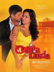 Poster Cosita Linda