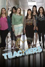 Poster Teachers