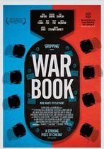 Cartea războiului