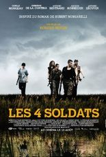 The 4 Soldiers