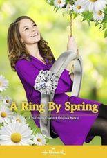 Ring by Spring