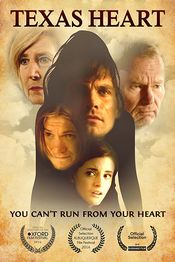 Poster Texas Heart