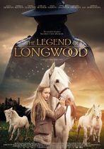 Legenda din Longwood