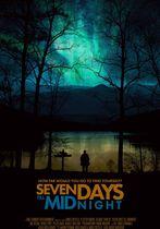 Seven Days 'Till Midnight