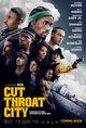 Film - Cut Throat City