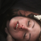 Heaven Knows What/Heaven Knows What