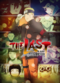 Film Naruto the Last: Le film