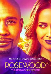 Poster Rosewood