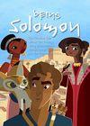 Being Solomon