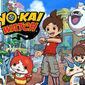 Yo-kai Watch/Ceasul Yo-kai