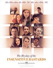 The Heyday of the Insensitive Bastards (2017) Tineretea Nenorocitilor Insensibili Online Subtitrat HD