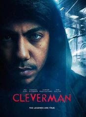 Poster Cleverman