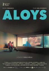 Poster Aloys