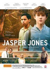 Jasper Jones (2017) Misterul din Corrigan Online Subtitrat HD