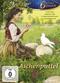 Film Aschenputtel