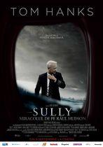 Sully: Miracolul de pe râul Hudson