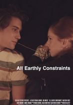 All Earthly Constraints