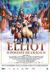 Elliot: O poveste de Crăciun