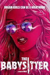 The Babysitter (2017) Dadaca Online Subtitrat HD