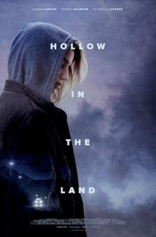 Poster Hollow in the Land