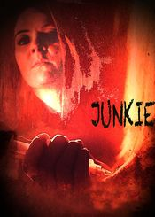Poster Junkie