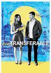 Non-Transferable