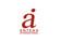 Antena International