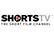 Shorts TV